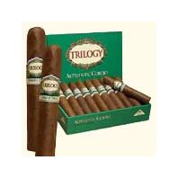 Trilogy Authentic Corojo