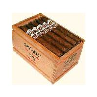 Savinelli Special Selection