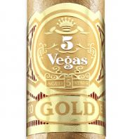 5 Vegas Gold Bullion