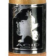Acid '5' Torpedo
