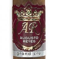 Augusto Reyes Grand Cru Belicoso