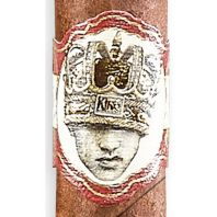 Caldwell Long Live the King Petite Double Wide Short Churchill