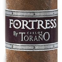 Carlos Torano Fortress Double Robusto