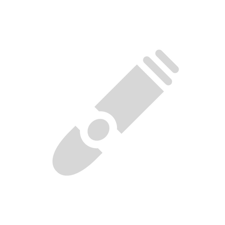 Cuba Libre The Brute