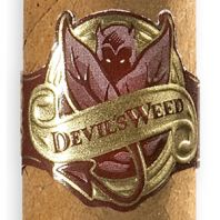 Devil's Weed Nicot