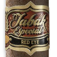 Drew Estate Tabak Especial Ltd. Ed. Red Eye