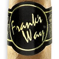 Frank's Way Belicoso