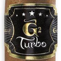 Graycliff Turbo