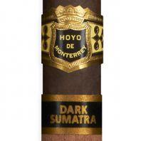 Hoyo de Monterrey Dark Sumatra Media Noche