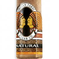 Indian Tabac Super Fuerte Natural