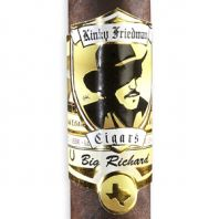 Kinky Friedman Special Edition 'Big Richard'