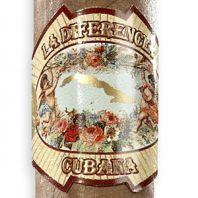 La Diferencia Cubana Gigante