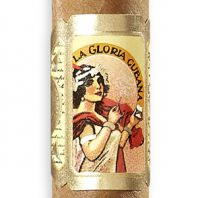 La Gloria Cubana Artesanos Retro Especiale Club