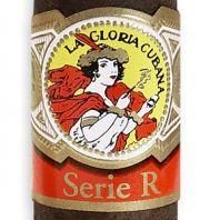 La Gloria Cubana Serie R #5