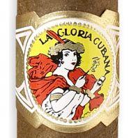 La Gloria Cubana Wavell
