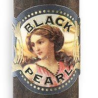 La Perla Habana Black Pearl Belicoso