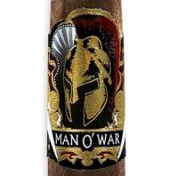 Man O War Special Edition