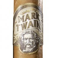 Mark Twain No.3 Gigante