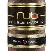 Nub Dub (Double Maduro)