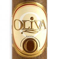 Oliva Serie 'O' Robusto