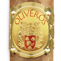 Oliveros Classic Toro