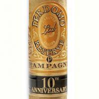 Perdomo Reserve Champagne Epicure