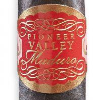 Pioneer Valley Maduro Torpedo