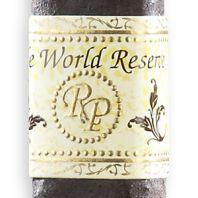 Rocky Patel Olde World Reserve Maduro