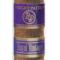 Rocky Patel Royal Vintage Churchill