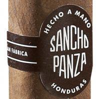 Sancho Panza Glorioso