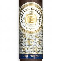 Signature Collection Vintage 2005 Maduro