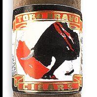 Toro Bravo Robusto