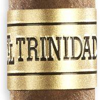 Trinidad Mini Belicoso