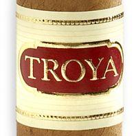 Troya Legacy #27 Corona