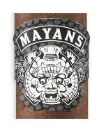 Mayans Toro