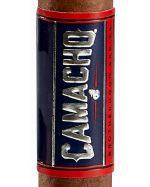 Camacho Hard Charger L.E. 2018 Toro