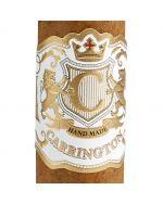Carrington Connecticut Churchill