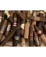 Rare Cigar Club Grab Bag & Super Grab Bag