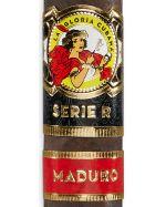 La Gloria Cubana Serie R Maduro #5