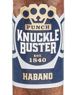 Punch Knuckle Buster Toro