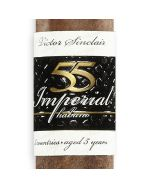 Victor Sinclair Serie '55' Imperial Habano Torpedo